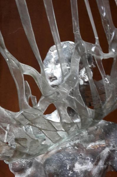 tors van brons vleugel glas detail.jpg