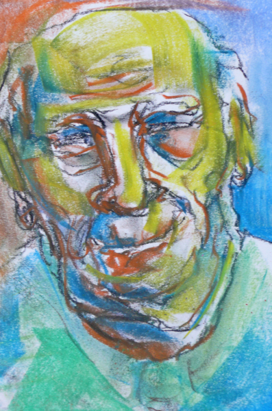 portret 3.jpg