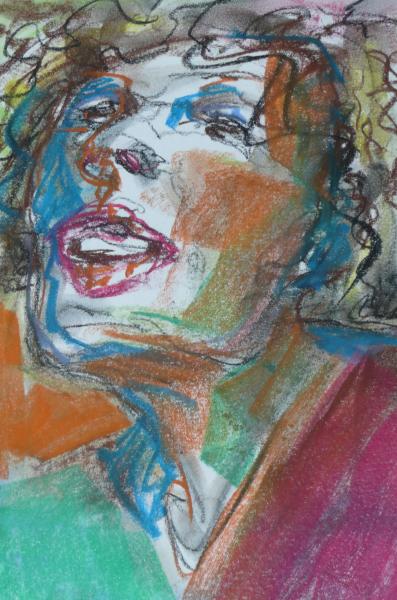 portret 2.jpg.jpg