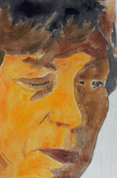 portret Rieke 4.jpg