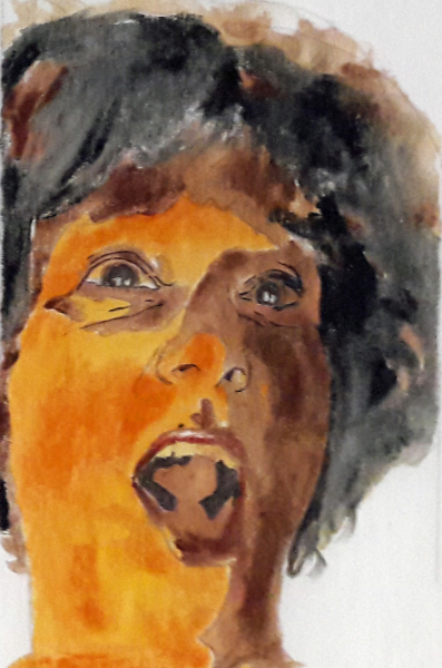 portret Rieke 8.jpg