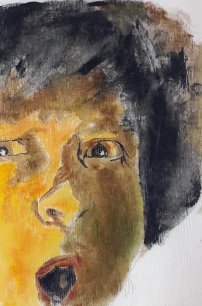 portret Rieke 7 .jpg