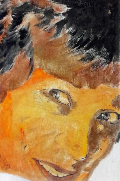 portret Rieke 5.jpg