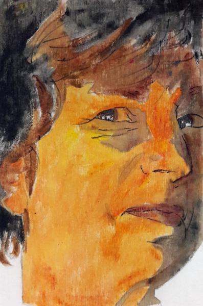 portret Rieke 2.jpg