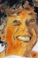9 zelf portretten