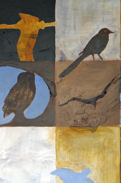 vogels in de Alblasserwaard.jpg