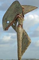 Carry my shieldwings
